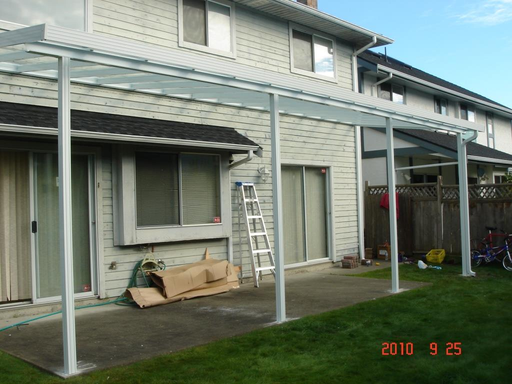 Patio doors vancouver door security patio door for Sliding glass doors vancouver