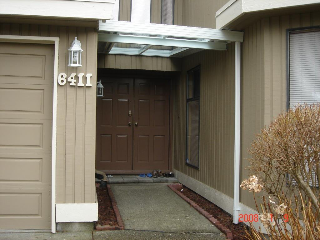 Patio doors vancouver sliding patio doors vancouver for Sliding glass doors vancouver